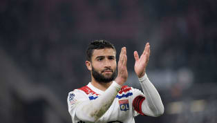 ​Lyon manager Sylvinho has confirmed that attacking midfielder ​Nabil Fekir will leave the club and is already negotiating his transfer, with the French...