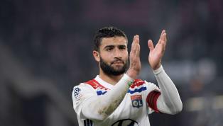 l'OLL'avenir de Nabil Fekir est encore très flou. Le capitaine lyonnais dispose d'un accord avec le Bétis, mais les deux clubs ne trouvent pas encore de...
