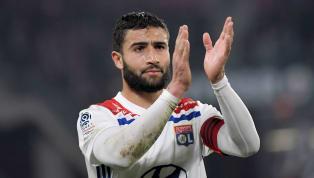 Real Betis Balompié và Olympique Lyonnais mới đây đồng loạt thông báo, họ đã hoàn tất phi vụ chuyển nhượng tiền vệ Nabil Fekir. Fekir năm nay 26 tuổi, là một...