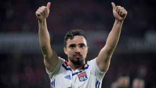 hton ​Ex-Manchester United right-back Rafael da Silva could be on his way back to the Premier League this month. Rafael, who currently plays for Lyon, has been...