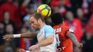 Après son exploit jeudi en Espagne, Rennes a tenu en échec unOlympique de Marseillepeu inspiré au Roazhon Park. Les Marseillais, en difficulté en première...