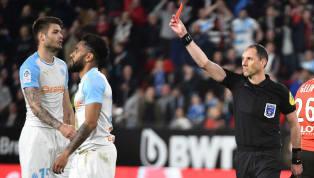 Alors que l'Olympique de Marseille entame la dernière ligne droite de sa saison, une statistique va peut être peser lourd en fin de saison quand il sera temps...