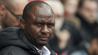 Arsene Wenger believes his former captain Patrick Vieira will one day take over as Arsenal manager. Wenger, who won three Premier League titles and seven FA...