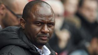 De retour à la présidence de l'OGC Nice aprèsson départ prématuré du club il y a 7 mois. Jean-Pierre Rivère s'est confié sur les relations tendues qu'il...