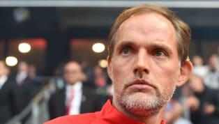 Alors que le Paris Saint-Germain vient de vire sa première défaite de la saison, la légitimité deThomas Tuchel commencerait égalementà être remise en...