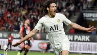 En fin de contrat en 2020, l'international uruguayen pourrait quitter le PSG librement et s'engager dans le club de son choix. Si cette échéance est encore...
