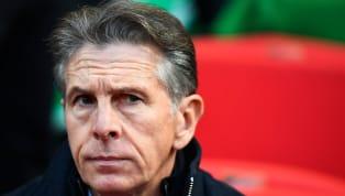 Avec sa large victoire en milieu de semaine sur Nice (4-1), l'AS Saint-Étienne s'est repositionné en 5ème position au classement. Pour la 17ème journée, les...