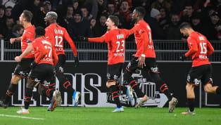 Ce soir (20h) le Stade Rennais reçoit le SCO d'Angers pour le compte de la 17eme journée de Ligue 1. Le deuxième match de la semaine pour ces deux équipes. Un...