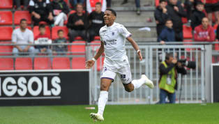 Barcelona have completed the signing of Jean-Clair Todibo six months earlier than expected, having reached an agreement with Toulouse to accelerate the...