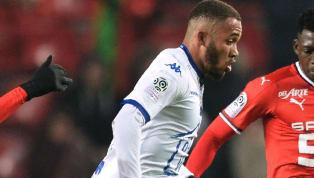 Französische Fußballer sind nicht erst seit dem Gewinn der Weltmeisterschaft 2018 heiß begehrt. Dass die 'Grande Nation' in Sachen Fußball in den letzten...