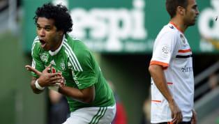 Ancien attaquant des verts, le Brésilien Brandao s'est confié sur son désir de faire son retour un jour à Saint-Etienne. Joueur de l'AS Saint Etienne durant...