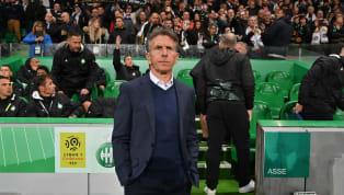 L'ASSE a mis fin à l'aventure de Ghislain Printant la semaine passée et a décidé de mettre sur son banc un des entraîneurs français les plus expérimentés du...