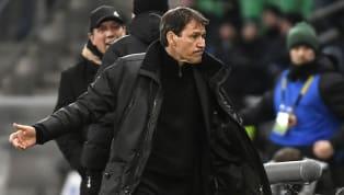 Pour ceux qui en doutait encore, l'Olympique de Marseille est bel et bien en crise. Mercredi soir, en match en retard de la 17ème journée de Ligue 1, l'OM...