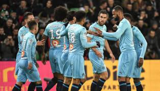 Les clubs en lice pour se qualifier en Champions League sont d'un niveau supérieur à Andrézieux, le club de National 2 tombeur de l'Olympique de...