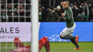Le milieu offensif de l'AS Saint-Étienne, Wahbi Khazri, a été proposé aux dirigeants phocéens au mercato estival, qui ont rejeté l'arrivée du joueur. Selon...