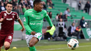 Der1. FSV Mainz 05hat offenbar einen neuen Mann für die Rechtsverteidiger-Position gefunden! Nach Angaben des französischen Sportsenders RMC Sport hat...