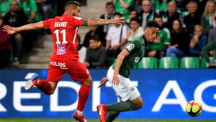 ​Arsenal are said to be weighing up a potential move for Manchester United target William Saliba this summer. Saliba has enjoyed a breakthrough season in...