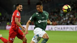 Arsenal Londonscheint Interesse an William Saliba zu haben. Der 18-jährige Franzose spielt momentan in der Ligue 1 und überzeugte bei seinem Verein AS...