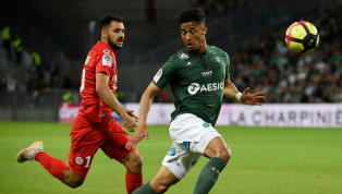 ​It's becoming one of the overplayed stories of the summer, but Arsenal's move for Saint-Etienne defender William Saliba might finally be nearing completion...