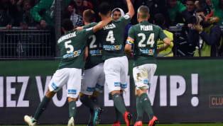 L'AS Saint-Étienne vit un été mouvementé. Depuis la décision de Jean-Louis Gasset de quitter son poste d'entraîneur après avoir réussi à offrir au club la...