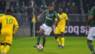 Solide quatrième en Ligue 1, Saint-Étienne semble taillé pour jouer le haut de tableau cette saison. Yann M'Vila a laissé transparaître ses ambitions...