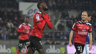 À la recherche d'un nouvel attaquant afin de préparer la saison prochaine, l'Olympique Lyonnais aurait des vues sur Marcus Thuram. L'été s'annonce agité du...