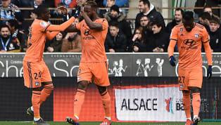 L'Olympique Lyonnais se déplace ce mercredi soir au Camp Nou (21h) dans le cadre du huitième de finale retour de la Ligue des Champions (0-0 au match aller)....