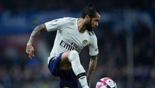 Quelques jours après l'annonce du départ de Dani Alves, en fin de contrat, le PSG doit désormais réfléchir à sa succession pour la saison prochaine. Malgré sa...