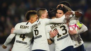 À la veille d'une nouvelle saison qui se profile, le Paris Saint-Germain devrait prolonger deux joueurs de son effectif, ce qui devrait réjouir énormément...