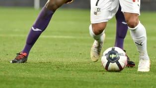 Ligue 1 : Programme, horaires et où regarder la 14ème journée
