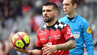 Ce dimanche nous avonsassisté à la rencontre opposant Toulouse contreGuingamp au Stadium (Victoire 1-0 du TFC). En fin de match, alors qu'ils remontaient...