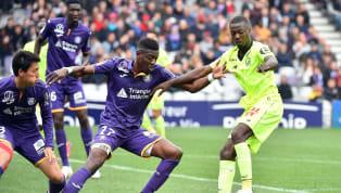 Fransa Ligue 1'in 33. hafta mücadelesinde Mehmet Zeki Çelik'in formasını giydiği Lille, Toulouse deplasmanından 0-0'lıkberaberlikle ayrıldı. Maça ilk 11'de...