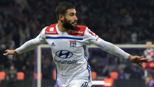 ​Nabil Fekir has admitted that he still harbours 'dreams' of a move away from Lyon after his proposed transfer to Liverpool fell through last summer. The...
