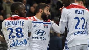 Comme chaque saison, la Ligue 1 a perdu de nombreux joueurs dont des stars, des révélations de la saison dernières ou encore des joueurs en devenir. 290...