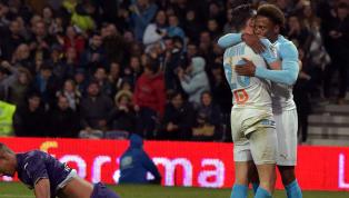 L'Olympique de Marseillerevient sur une cinquième place anodine... Marseille, comme souvent, se sera fait peur, aura douté mais repartira avec les trois...