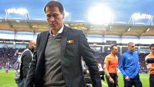 Après le départ de Rudi Garcia de l'Olympique de Marseille, les dirigeants marseillais recherchent activement son successeur. Le journal La Provence en a...