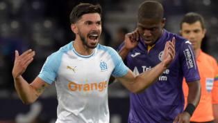 L'Olympique de Marseille qui tente de rééquilibrer tant bien malses comptes déficitaires souhaite effectuer une belle vente avant le 30 juin, et comptait...