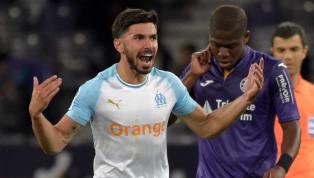 Alors qu'il est souvent annoncé comme possible départ de l'Olympique de Marseille, Morgan Sanson a annoncé qu'il voulait poursuivre sous les ordres d'André...