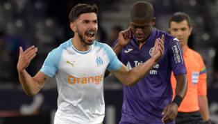 Cadre indiscutable sous l'ère André Villas-Boas, Morgan Sanson a expliqué la principale différence entre l'entraîneur portugais et son prédécesseur....