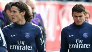 Lemercatoest terminé et de nombreux joueurs libres en juillet n'ont pas trouvé preneur.Ainsi, ces stars du football européen pourraient signer une...