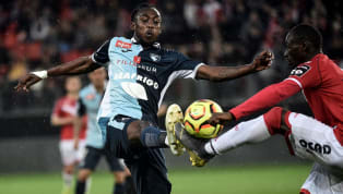 Tino Kadewere a signé un contrat de quatre ans et demi à l'Olympique Lyonnais. Le joueur est prêté dans la foulée au Havre jusqu'à la fin de la saison. Comme...