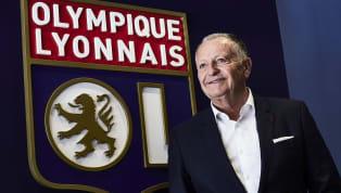 Habitué des sorties médiatiques, Jean-Michel Aulas est récemment revenue sur l'élimination de l'Olympique Lyonnais contre le FC Barcelone en huitième de...