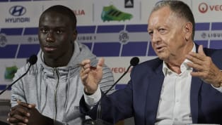 Lyon presidentJean-Michel Aulas has revealed that left-back Ferland Mendy could not say no when the opportunity to work underReal Madridmanager and...