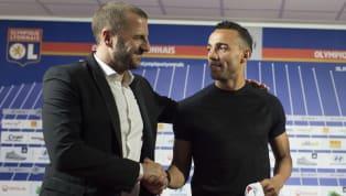 Dans les petits papiers du Stade Rennais depuis plusieurs semaines, Florian Maurice serait sur le départ de l'Olympique Lyonnais. Le chef de la cellule de...