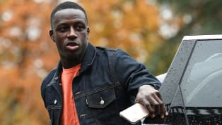 "Pep Guardiola has admitted that he can not control the antics of precocious left-back Benjamin Mendy, stating, ""I'm not his father"". Mendy has struggled for..."