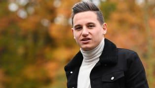 Alors que Florian Thauvin a été opéré avec succès de sa cheville, le journal La Provence révèle que l'OM ne souhaitait pas que son joueur subisse une...