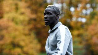 ​Crystal Palace centre back Mamadou Sakho has raised question marks over his future at the club after hinting he may need to move to a side in the Champions...