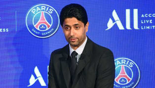 Chủ tịch CLBParis Saint-GermainNasser Al-Khelaifi đang có ý định đầu tiên vào một đội bóng của nước Anh. Paris Saint-Germain hiện đang là đội bóng thuộc...