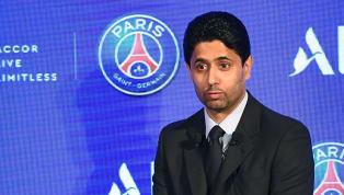 Après de long mois de discrétion, Nasser Al Khelaïfi est sorti du silence. Dans un entretien accordé à France Football, le président du Paris...