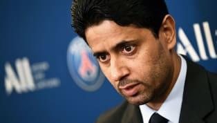Une nouvelle fois auteur d'un parcours décevant enLigue des Champions,le Paris Saint-Germain devrait employer les grands moyens cet été. Nasser...